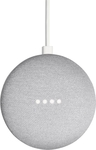 Google Home Mini $36 @ Bunnings