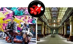 $49 for a 3 Hour Photography Tour with a Professional Photographer. Reg $99 [Melb, Syd, Adel, Perth]