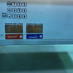 [VIC] ULP 98 $1.279 @ 7-Eleven - Hansworth St, Mulgrave (Waverley Gardens)