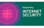 Kaspersky Internet Security 3 Device 2YR $14 Email Key @ CPL Online