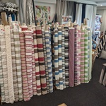 [NSW] 50% off in Stock Gummerson China Seas Fabrics (Usually $40- $49) @ Material World, Chatswood