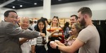 [NSW] Free Entry - Sydney Tea Expo (Thu 21 - Sun 24 Nov) @ Eventbrite
