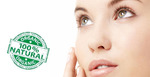 $49 to Turn Back The Clock with No-Injection Botox Facelift Anti - Aging Package + Eye & Hand Treatments