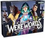 Board Games: Forbidden Island $22.92, Pandemic $41.82, Werewords $17.22, Secret Hitler $29.99 + Post ($0 /w Prime) @ AmazonAU
