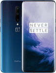 OnePlus 7T Pro 8GB RAM 256GB (CN Version, Global Rom) - $1,064 Delivered @ Becextech