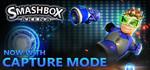 [Steam, PC, VR] Smashbox Arena AU $7.23 (75% off) @ Steam