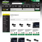 30% off Blackvue Dashcams at Autobarn
