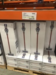 Dyson V7 Motorhead $359.99 @ Costco (Membership Required)