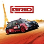 [PS4] GRID (2019) $40 @ PlayStation Store