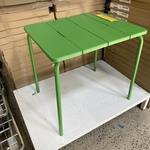 [VIC] Vaddo Outdoor Table $30 (Was $59) @ IKEA Springvale