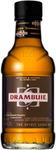 Drambuie Scotch Whisky Liqueur 350ml $26.88 @ Dan Murphy's