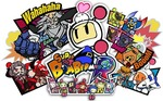 [PC] Steam - Super Bomberman R (RRP on Steam: $56.95 AUD) - $9.99 AUD ($8.49 AUD if you have HB Choice) - Humble Bundle