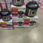 [VIC] Instant Pot Duo 5.7L $183.20 @ Corelle Brands DFO Moorabin