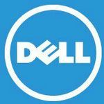 "Dell Inspiron 15 3593 15.6"" Laptop (Core i5-1035G1, 256GB SSD, 8GB RAM) $781.07 Delivered @ Dell"