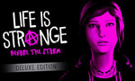 [PC] Steam - Life is Strange: Before the Storm Deluxe Edition - $6.87 AUD - Greenmangaming