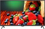 "JVC 50"" LED FHD TV LT-50N590A $299 (Save $200, C&C Only) @ BIG W"