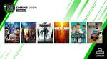 [SUBS, XB1] Kingdom Hearts III, Yakuza 0, Wasteland Remastered, Ninja Gaiden II + More to Be Added to Xbox Game Pass