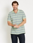 All Men's Short Sleeve Polos $15 | Free Delivery over $80 @ Rivers