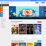 Google Play Store $2 Discount