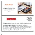 Extras Cashback Offer: JB Hi-Fi $10 for Spending $50, Flight Centre $150 for Spending $2000 @ Westpac