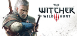[PC] The Witcher 3: Wild Hunt $17.99 @ Steam Store