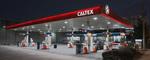 Get $5 Back When Spend $55 on Fuel through Caltex App @ Cashrewards