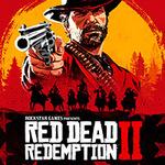 [XB1] Red Dead Redemption II Digital Download $44.97 @ Microsoft Store AU