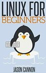 """[eBook] Free: """"Linux for Beginners"""" $0 @ Amazon"""