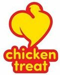 [WA] Free Delivery @ Chicken Treat via Uber Eats