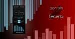 [Free] Sonible/Focusrite - Balancer (VST-Plugin)