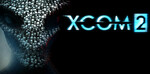 [PC] Steam - XCOM 2 £8.39 (~$16.45 AUD)/Diluvion: Resubmerged £1.50 (~$2.94 AUD) - Gamesplanet UK