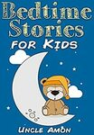 [eBook] 45 Free eBooks for Children @ Amazon