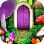 [iOS] Free: Alice Trapped in Wonderland @ Apple App Store