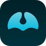 [iOS] Free: Snoregym App (Normally $2.99) @ Apple App Store