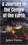[eBook] Free - A Journey to the Centre of the Earth by Jules Verne @ Amazon US & AU