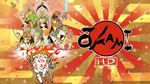 [Switch] OKAMI HD $14.97 @ Nintendo eShop (Was $29.95 - 50% off)