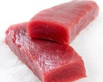[VIC] Yellowfin Tuna Saku Blocks 1kg $33.21 to 5kg $153 + $12.90 Delivery ($0 with $80+ Spend) @ Melbourne Seafood Market