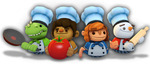 [PC] Free - Overcooked @ Epic Games