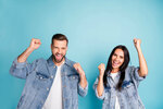 Win $10,000 or $100,000 Cash from Together Australia