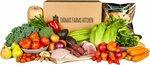 [SA, VIC] Farm to Table Box $99 @ Thomas Farms