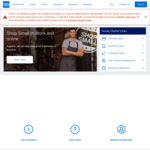 AmEx: Amazon Australia Spend $40 Get $15