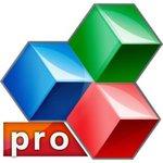OfficeSuite Pro 5 FREE [Original Price $14.99 @Amazon Android App Store]