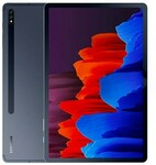 Pre-Order - Samsung Tab S7 (Wi-Fi) 256GB / 128GB $1029 / $949 Delivered (HK) @ Toby Deals