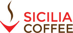 2kg Coffee Beans: Organic Pack $35.60, Premium Smooth & Creamy Pack $34.75 + $8 Delivery @ Sicilia Coffee