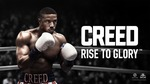 [PC] Steam - Creed: Rise to Glory (VR game) $7.30/Dirt Rally $1.44/One Finger Death Punch 2 $1.72 - Fanatical