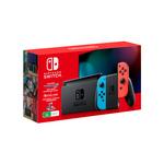 Nintendo Switch + Mario Kart 8 + 3 Months Nintendo Online $399, Joycon Pairs $95 @ Kmart