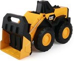 CAT Steel Front Loader $29.50 @ Big W