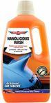 40% off Bowden's Own Nanolicious Wash  2L $36 @ Repco