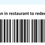 Free Regular Side with Main Item Purchase @ Nando's