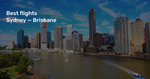 Qantas Boxing Day Sale - Syd to Mel $95 Bne $10, Mel to Adl $112, Per to Mel/Syd/Bne $193 & More [Apr-Jun] @ Beat That Flight